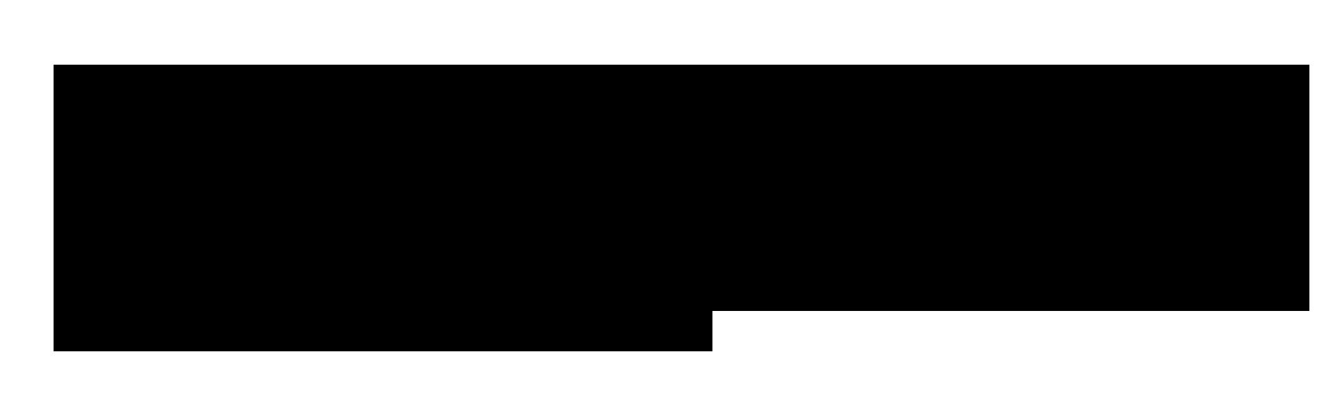 Qorvo Logo